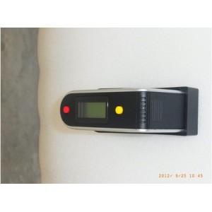 Powder coating gloss meter