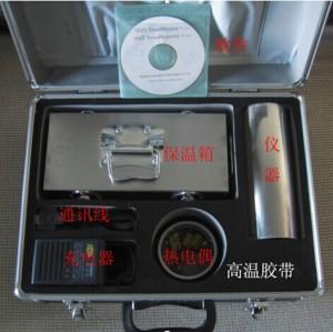 Sensor de temperatura del horno