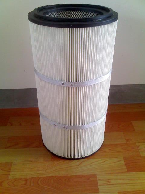 cartuchos y filtros para cabina