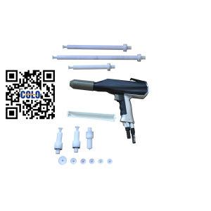 Nozzle for COLO spray gun colo-03