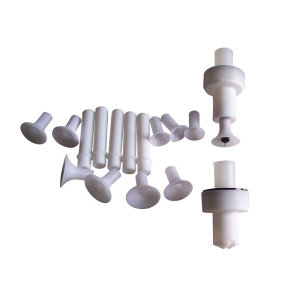 Spray Gun Parts 1000 047 Flat Jet Nozzles
