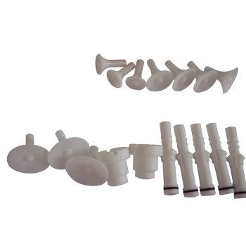 C4 Powder Coating Gun Replacement 0390916