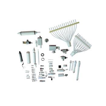 Nordson relpacement parts 631207 141045 CN1014038