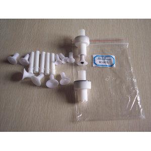 Spary gun parts kits CL1000 055