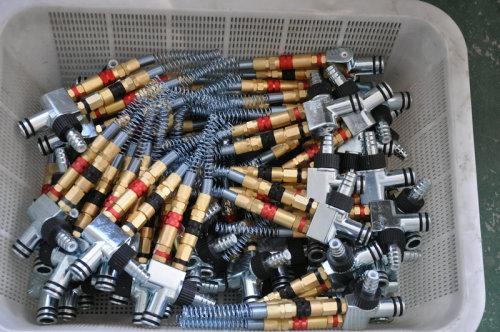 Velkoobchod práškového čerpadla injektor 391530