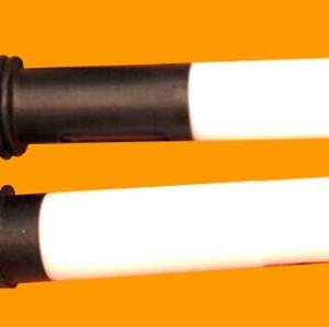 IG06 pump insert telfon CL1006 485