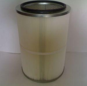 Нормальные фильтры-картриджи для порошковой будки