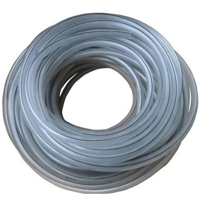 Velkoobchodně elektricky vodivá prášková hadice (12 * 18mm)