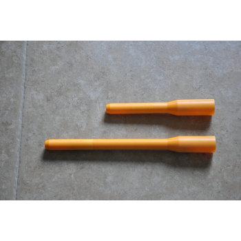 1007 718  Extend nozzle 150mm