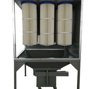China supplier alibaba hot sell powder spray booth