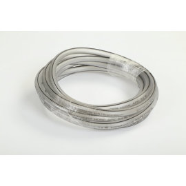 Grounded Powder Hose (10mm) 1001 673