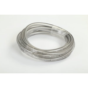 Electrically Conductive Powder Hose (12*18mm)