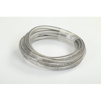 Grounded Powder Hose (11mm)