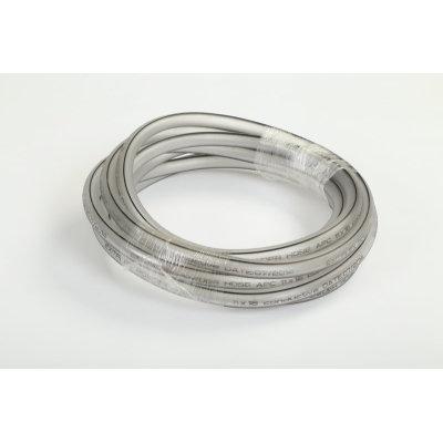 Elektricky vodivá prášková hadice (12 x 18 mm)