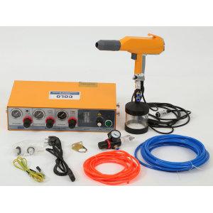Portatil equipos de pintura laboratorio 500T-06C