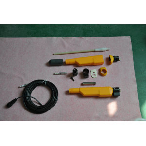 Wholesale GA02 Gun Sheel Gun cascada