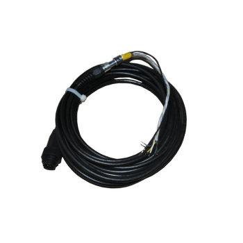 Gun cable complete 6m 1001 528