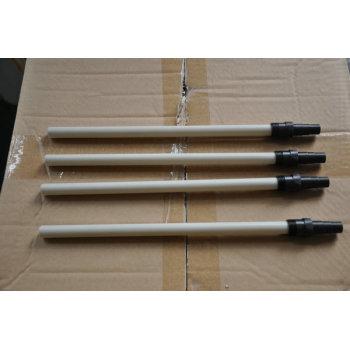 Powder tube-PG 1-A Automatic powder gun