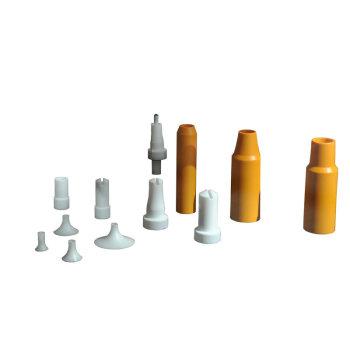 Manual Gun GM03 1008 147