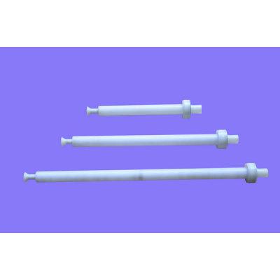 Prodlužovací trubka pro optiselect GM02