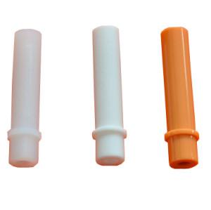 OptiFlow powder injector IG02 inrert sleeve