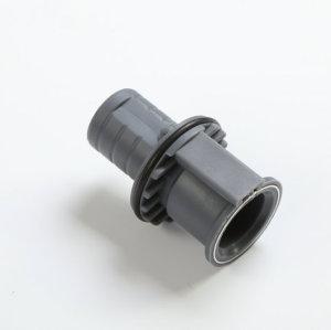 SpectraCoat C4 F Electrode Holder ET