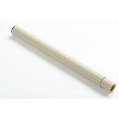 Prášková trubka PEM-C3 0351665