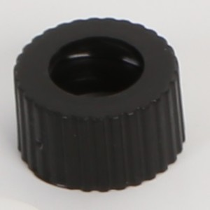 Threaded Nut #387819