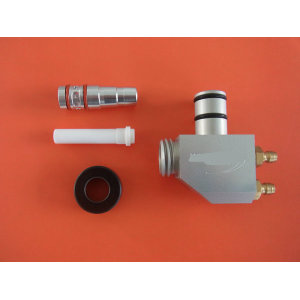 Modular corona powder  pump 1095913