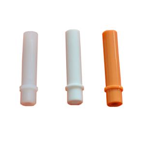 IG02 Boquilla interio Inyector de polvo  OptiFlow