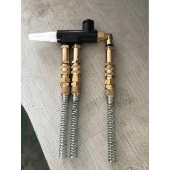 Injector PI 4V (345 334)