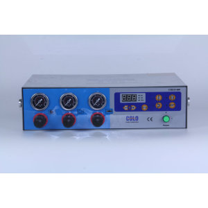 COLO-06 Coating systems Control Unit