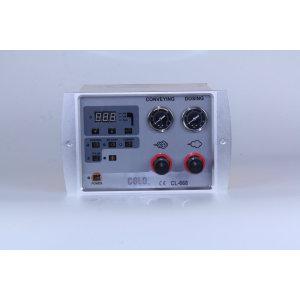 Powder coating systems CL-668 control unit