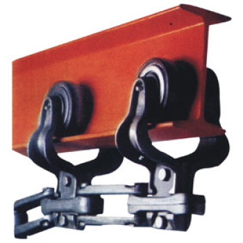 step chains and conveyor chains for industrial use