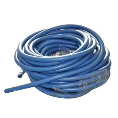 Hadice pro elektrické vedení