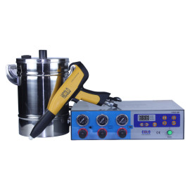 Perfect solutions for laboratory applications
