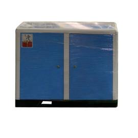 Air compressor Air Tank Dryer
