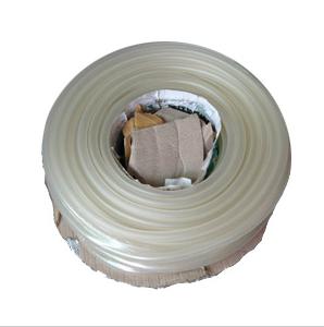 Электропроводящий порошковый шланг (стандартный размер 11 * 16 мм)