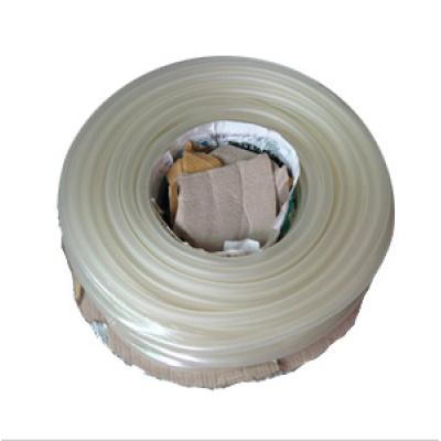 Elektricky vodivá prášková hadice (standardní velikost 11 * 16 mm)