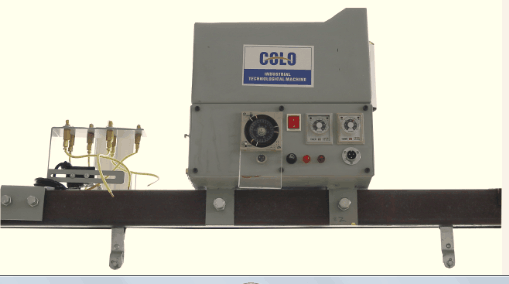 Auto Lubricator for Conveyor Chain System
