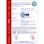 Сертификация соответствия