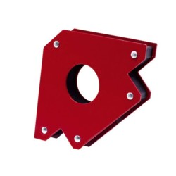 Magnetic Welding Clamp
