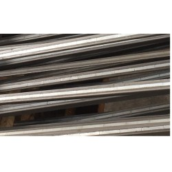 Magnetic Steel Chamfer