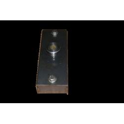 Shuttering Magnets 1800KGS