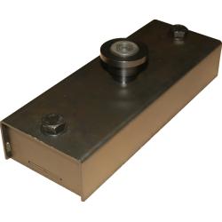 Shuttering Magnet 2100KGS