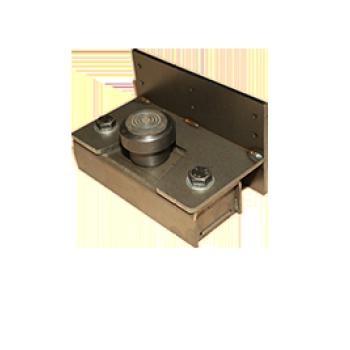 边模固定磁盒 600公斤
