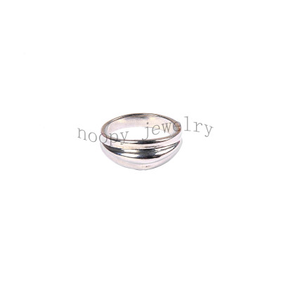 wholesale simple wedding ring