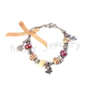 hot sale pandora bracelet NP30438B