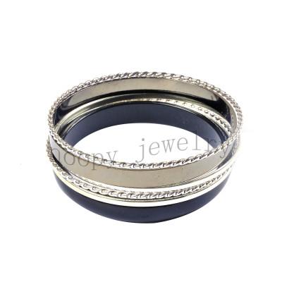 classical india style bracelet and bangle