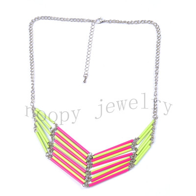 hot sale handmade necklace